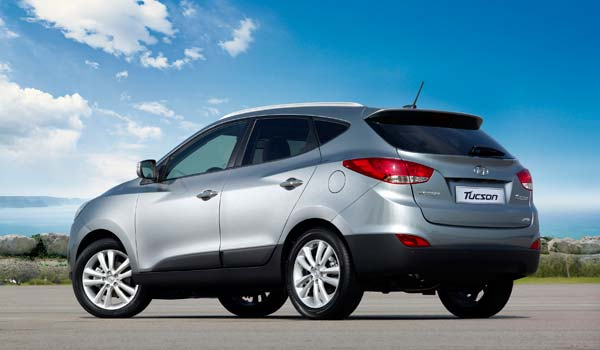 crossover suv war looms in 2010 george fosana pensights